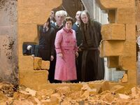 Dolores-Umbridge-Wallpaper-hogwarts-professors-32797020-1024-768