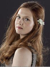 Ginny 1997