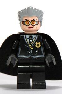 Lego-Hooch2