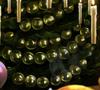 L1 Burbujas doradas