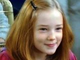 Lily L. Potter