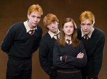 New-Old-OOTP-Promotional-ginervra-ginny-weasley-2652145-2500-1850