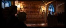 Cp 8, m2 Harry Potter y la cámara secreta - Pottermore