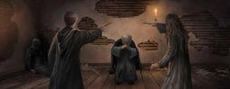 Cp 19, m2 Harry Potter y el prisionero de Azkaban - Pottermore.png