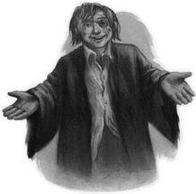 Neville battered