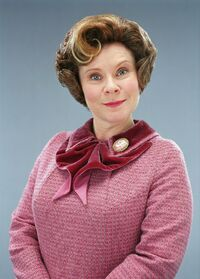 Dolores umbridge2