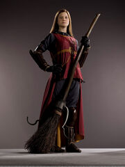 Ginny-in-HBP-harry-potter-7633716-1919-2560