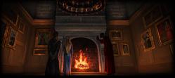 Cp 17, m1 Harry Potter y el cáliz de fuego - Pottermore