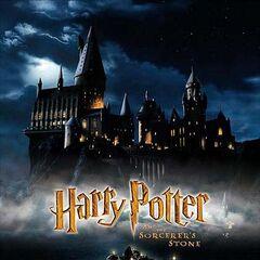La Magia comienza el 16 de noviembre