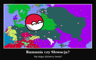 Polska (15)