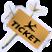 Фајл:Ticket-1.png