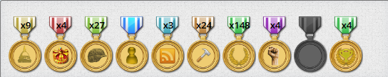 MedalrackLH