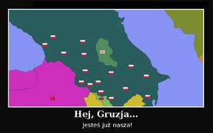 Polska (11)
