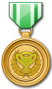 Datei:TournamentMedal.png