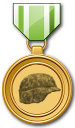 SuperSoldierMedal