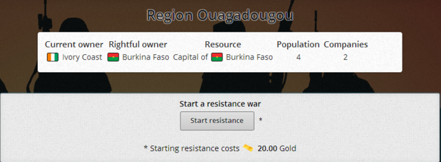 Datei:Resistance war start.png
