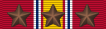 National Defense Service Medal ribbon3