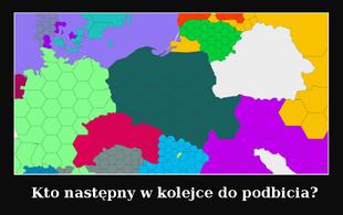 Polska (20)