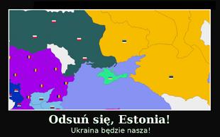 Polska (8)