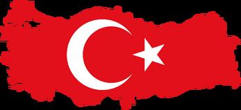 Türkiye-1