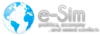 Prvotni-logo