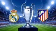 Real-Madrid-vs-Atlético-Madrid-28th-February-La-Liga-Match