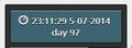 Миникартинка на версията към 21:58, октомври 10, 2014