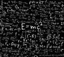 Fórmula da Produtividade