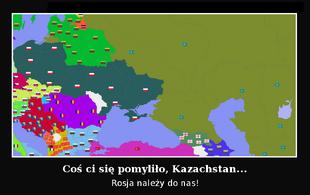 Polska (13)