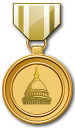 Datei:CongressMedal.png