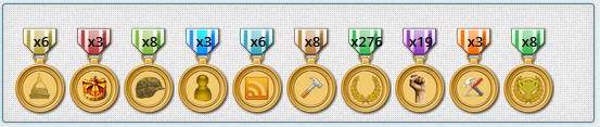 File:Fullmedals.png