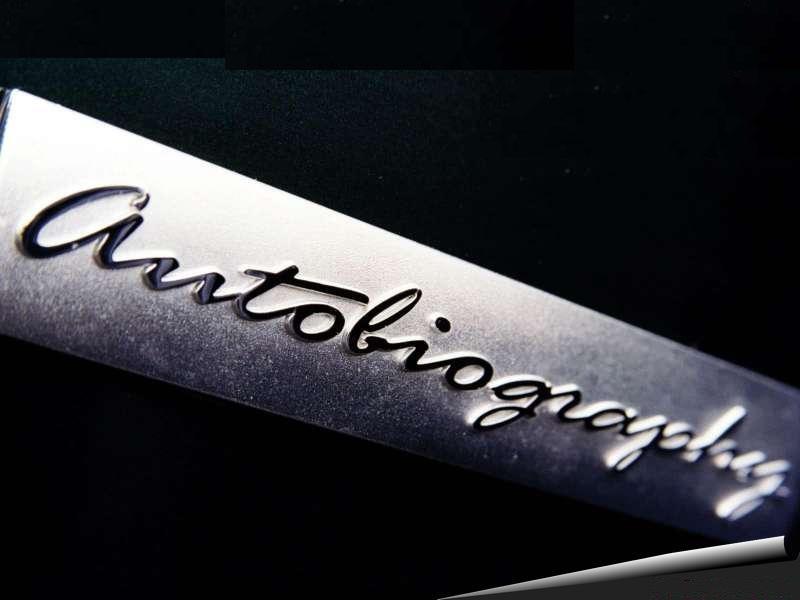 Image - Land Rover-Range Rover Autobiography 2004 800x600 wallpaper ...