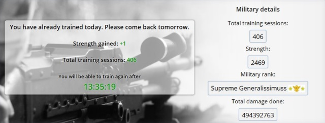 Fichier:Train.jpg