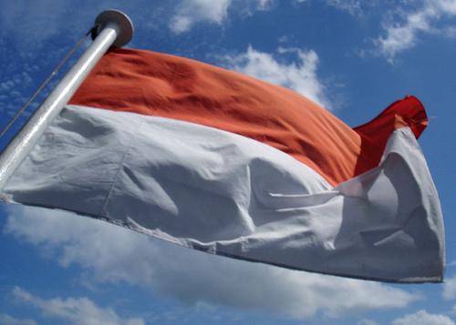 Berkas:Bendera.jpg
