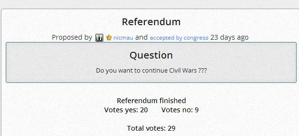 File:Referendum.png