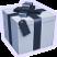 Gift-1-