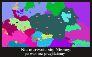 Polska (9)