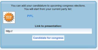 CongressElections1