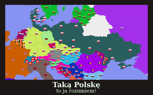 Polska (21)