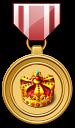 PresidentalMedal
