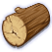 Datei:Wood.png