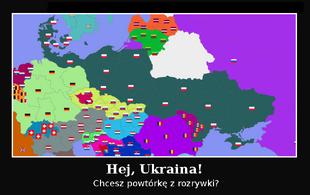 Polska (12)