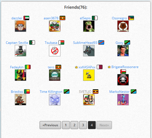 Soubor:Friends.png