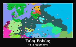 Polska (10)