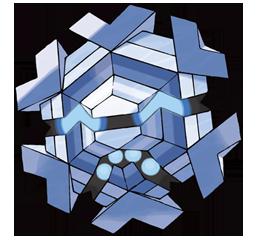 Hexaur