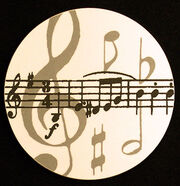 Music note5