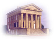 Shawneetown bank 02