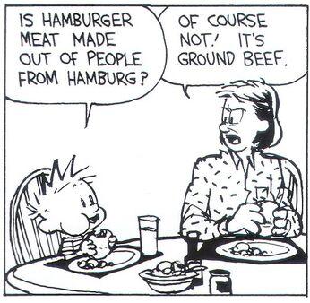 Calvin-hamburg-hamburger