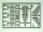 Ac 4441-2a