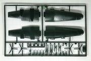 Cr 433HB-2